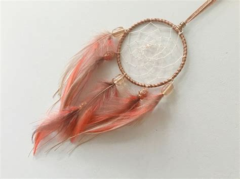 Ready N025 Kalung Etsy Dreamcatcher Bohemian Feather 17 best images about dreamcatchers on bohemian decor large catcher and diy