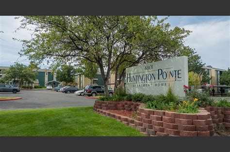 3 Bedroom Houses For Rent In Amarillo Tx huntington pointe apartments amarillo tx from 511