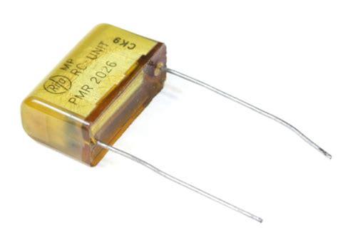 rifa capacitor pmr 209 rifa capacitor pmr 209 28 images rifa capacitors reviews shopping rifa capacitors reviews on