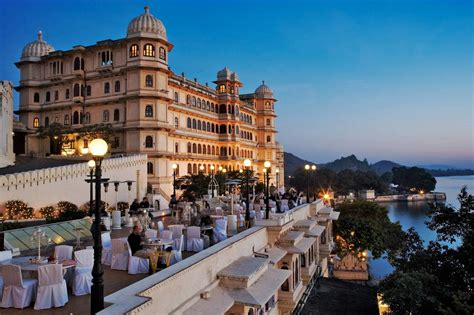 Beautiful Interiors by Udaipur Travel Guide Udaipur Best Attractions