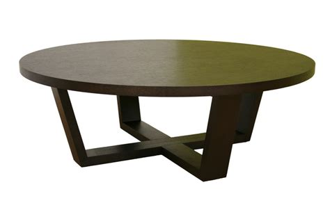 round modern coffee table latest modern design small round