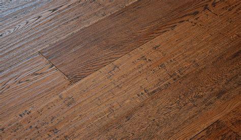 parquet piastrelle piastrelle pavimenti rivestimenti ceramiche legnano