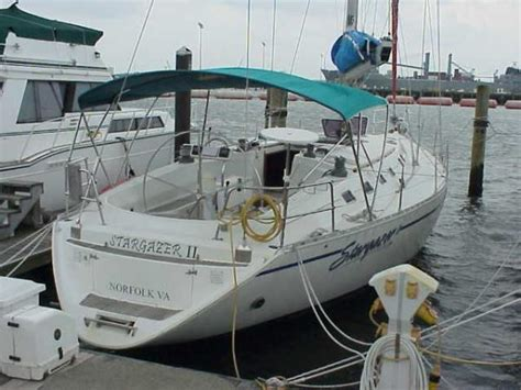 used boat parts norfolk va 1999 dufour 50 classic norfolk virginia boats