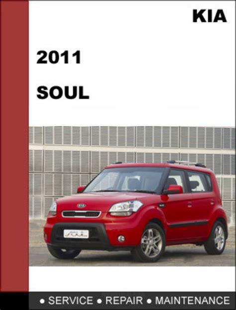 free car repair manuals 2011 kia forte transmission control kia soul 2011 factory service repair manual download download man