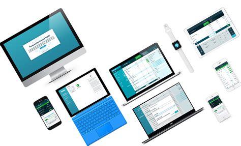 home design software for mac free trial 100 home design software for mac free trial chief