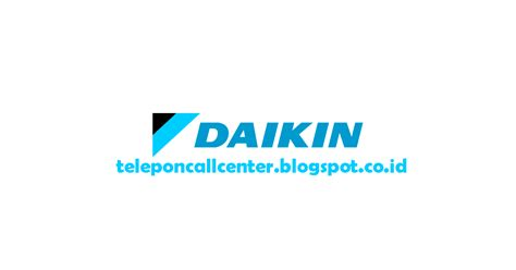 Ac Daikin Semarang service center ac daikin indonesia