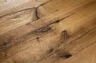 recm3030 relik reproduction reclaimed oak rannock rustic