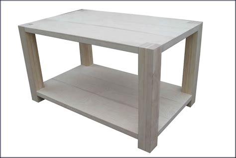 mobili frassino tavolini da salotto linea moderna in frassino la commode