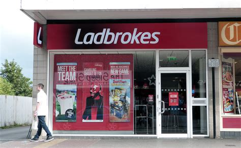 Ladbrokes Gift Card - ladbrokes shop lincoln