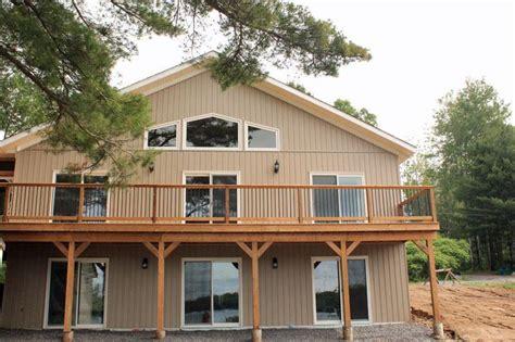 Bancroft Cottages by Gunter Retreat Bancroft Cottage Rental Di 24075