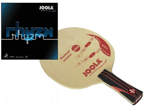 joola signature table tennis table rosskopf signature table tennis bat bribar table tennis
