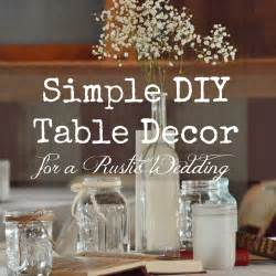 centerpiece kitchen table close: table decorating for christmas farmhouse table plans to build diy