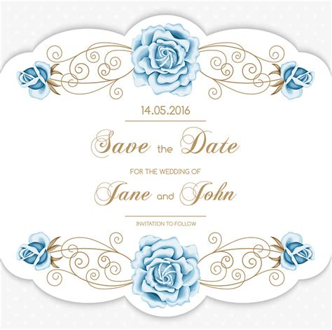 Wedding Card Png by Wedding Invitations Wedding Invitations Flower Vector