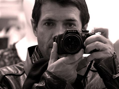 la mente del fotografo ignacio acosta sorge fot 243 grafo fotograf 237 a profesional