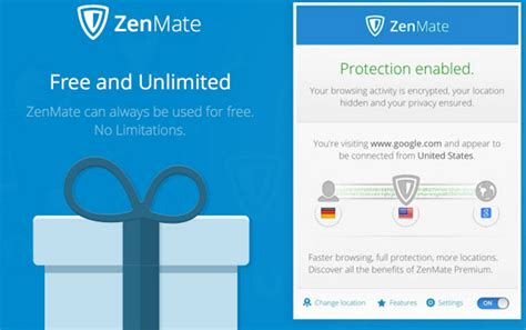 full version zenmate zenmate premium vpn 5 4 6 2017 crack patch download fps