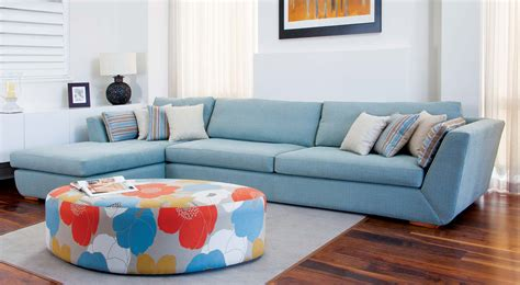 Leather Sofas Perth Western Australia   Scandlecandle.com
