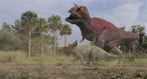 dinosaurus film wikipedia dinosaur disneyscreencaps com 284 jpg 1920 215 1040
