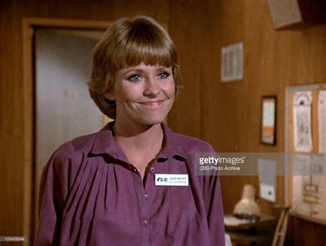 julie on love boat lauren tewes getty images