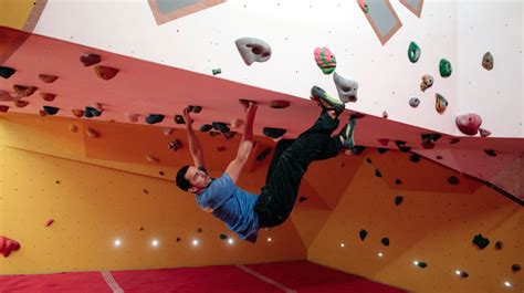 Top 10 Bars London Where To Go Climbing The Best Centres In London Londonist