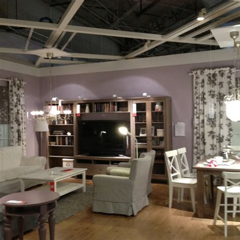 ikea showroom living room 92 best entertainment centers images on living room ideas entertainment centers and