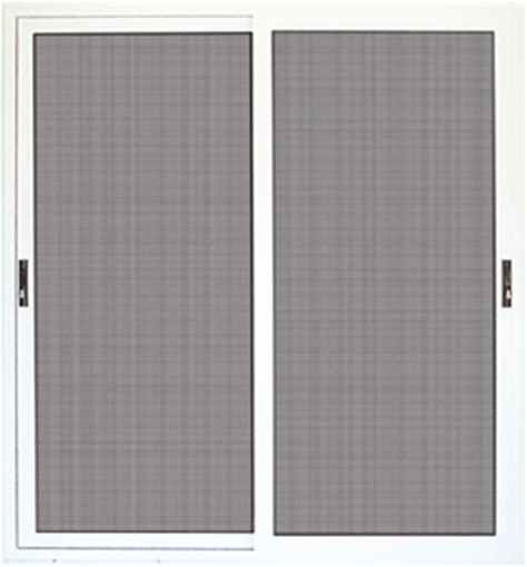 Security Patio Doors Home Depot by Meshtec Ultimate Patio Screen Door Unique Home Designs