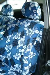 Custom Car Seat Covers Honolulu Custom Canvas Seat Covers From 179 99