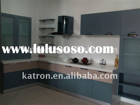 second kitchen cabinets for sale philippines clothes cabinet for sale philippines clothes cabinet for