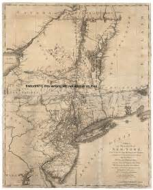 Map Of New York Colony by New York Colony Religion Viewing Gallery