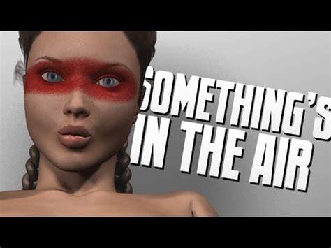 dating simulator ariane skinny dipping skinny dipping something s in the air 10 daikhlo