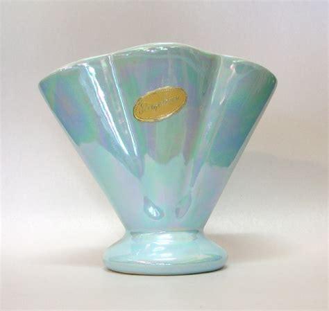 Lustre Vases raynham blue lustre vase raynham ceramics south