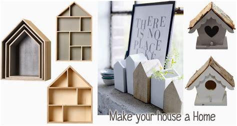 make a house a home encore une belle semaine