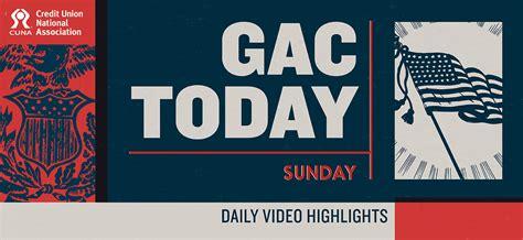 cuna credit union jobs cuna gac video tops cuna news content in feb 2017 03 01