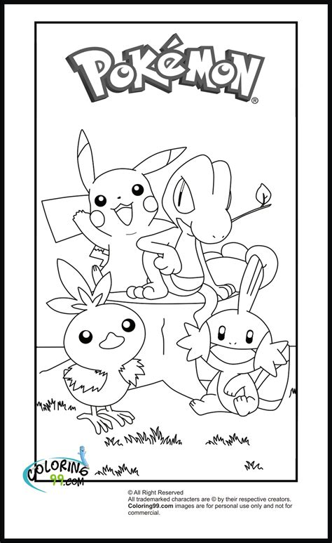 pokemon coloring pages pachirisu 88 electric pokemon coloring pages electric pokemon