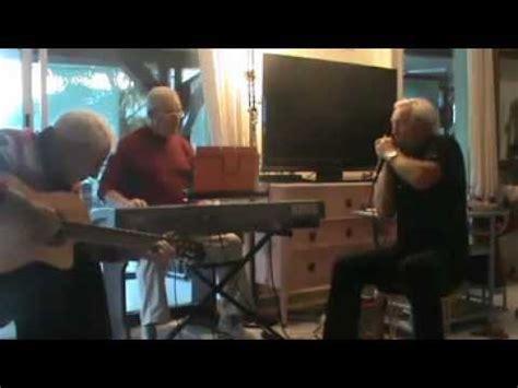 swing band harmonica harmonica swing band youtube