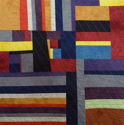 Gee Bend Quilt Patterns by 17 Best Images About Gees Bend On Quilts For