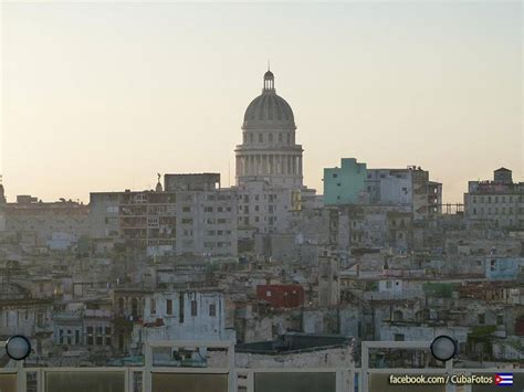 buy a house in cuba in cuba what do you have to do to buy a house en cuba que tienes que hacer para