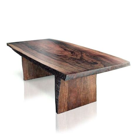 Japanese Dining Table | japanese dining table material focus pinterest