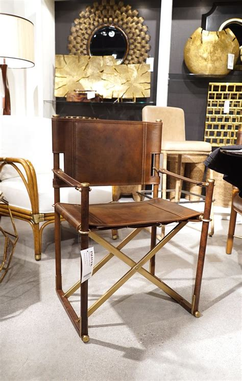 Las Vegas Furniture Market by 1000 Ideas About Director S Chair On Chairs