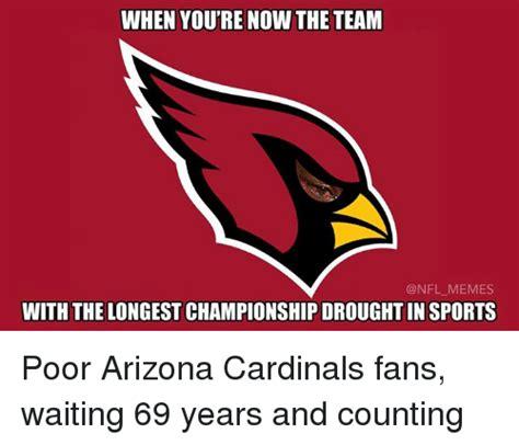 Arizona Cardinals Memes 25 best memes about arizona cardinals arizona cardinals