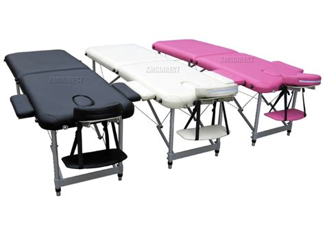 lightweight portable folding alu table