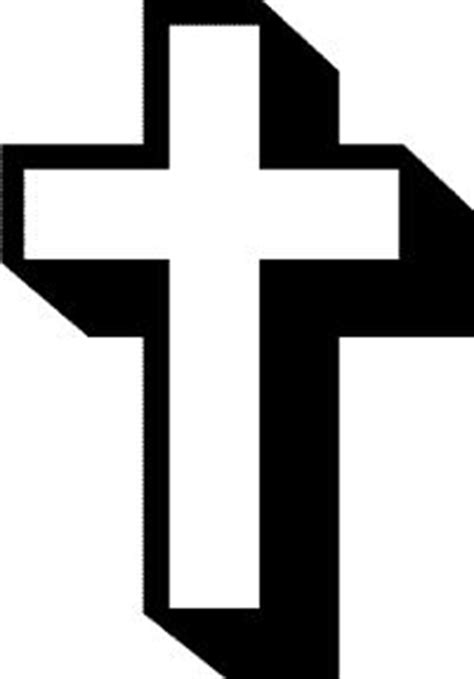 imagenes de cruces latinas cruz latina