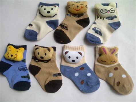 Baby Socks Sepatu Boneka jual kaos kaki boneka 3d kaos kaki lucu model sepatu