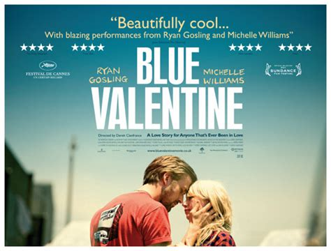 film blue valentine 2010 301 moved permanently