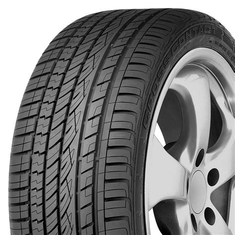 uhp tire car tire car continental 174 conticrosscontact uhp tires