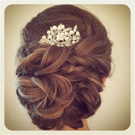 hairstyles using only combs 35 best images about different and cute hairstyles on