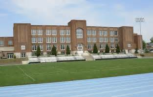 file maplewood richmond heights highschool jpg wikimedia
