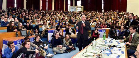 a roma l open day per economia e l open day conquista roma universit 224 cattolica sacro