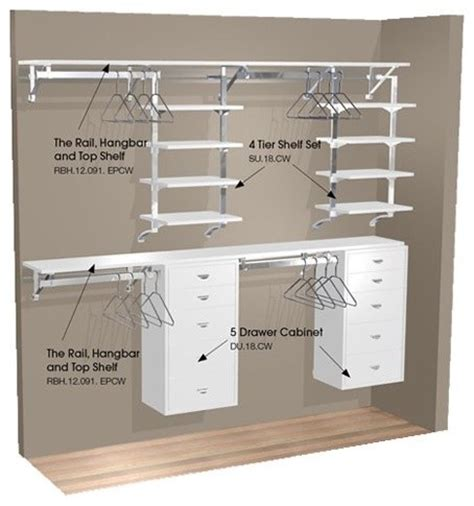 wall closet organizers arrange a space 91 in hang wall closet with 8