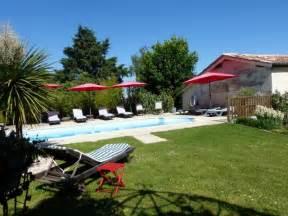 Chambre D Hotes En Dordogne by Chambres D H 244 Tes En Dordogne P 233 Rigord Chambre D H 244 Te 224