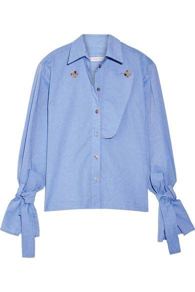 Kemeja Washed This Way Up the 25 best chambray shirts ideas on light chambray shirt denim shirt style and